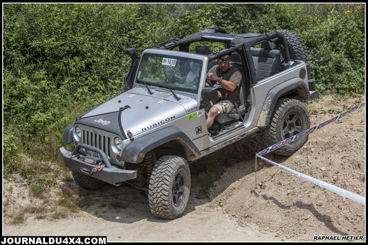 jeepers-days-2013-6190.jpg