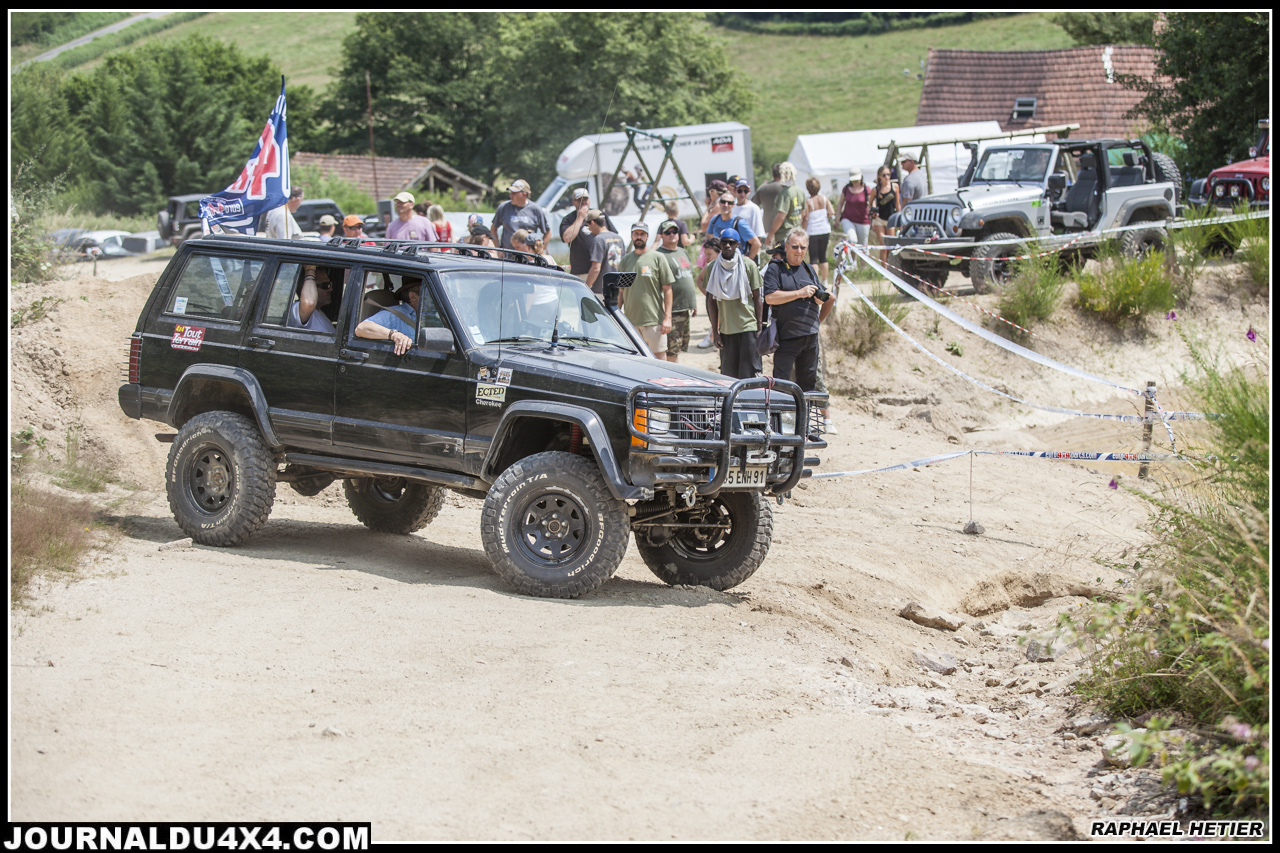 jeepers-days-2013-6196.jpg