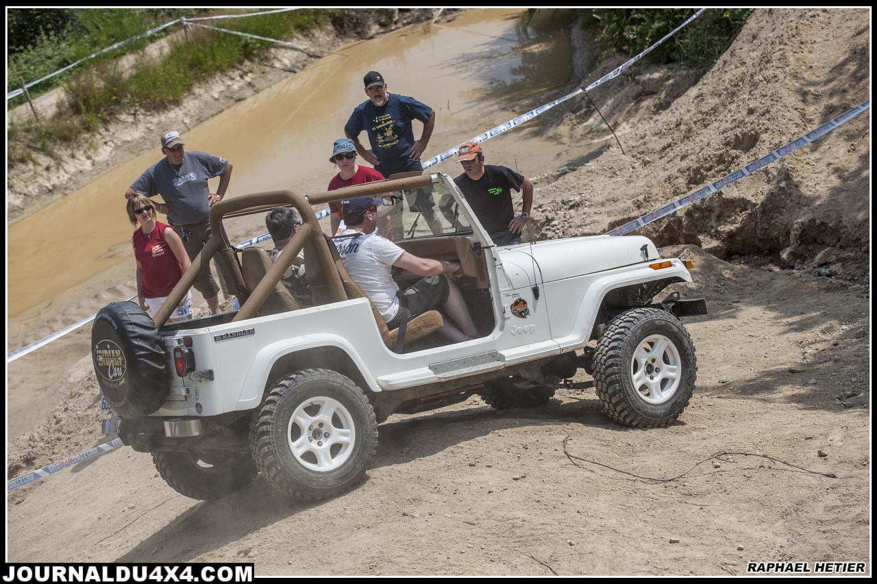 jeepers-days-2013-6197.jpg