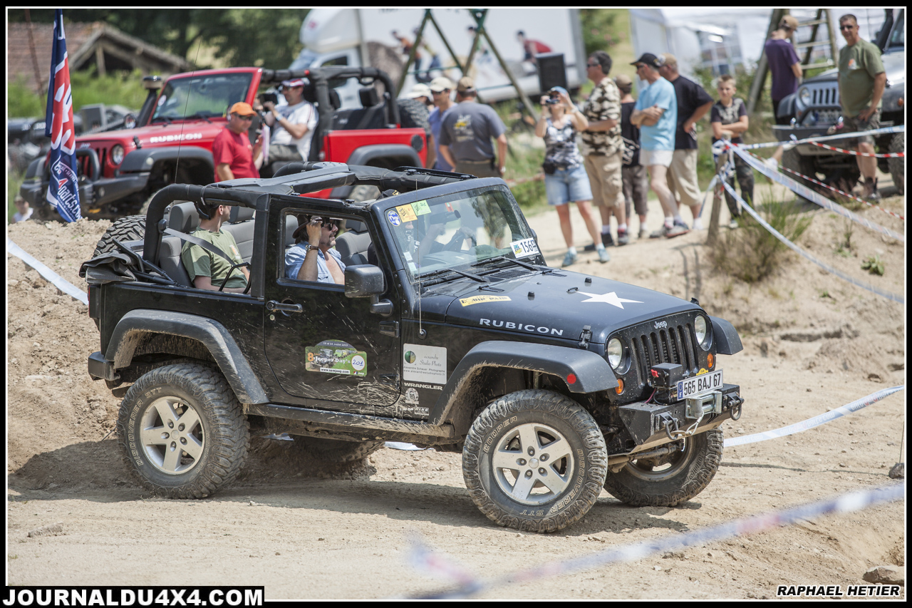 jeepers-days-2013-6201.jpg