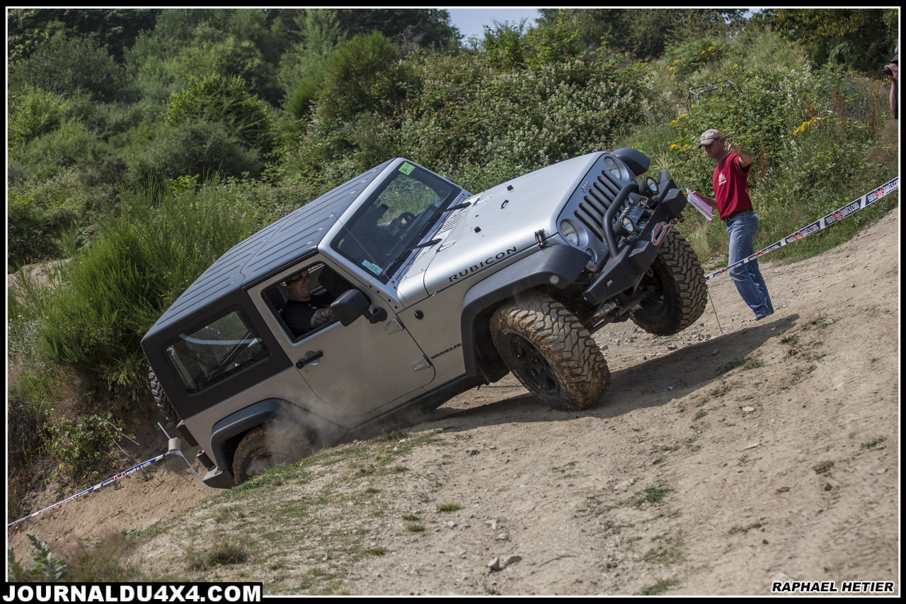 jeepers-days-2013-6203.jpg
