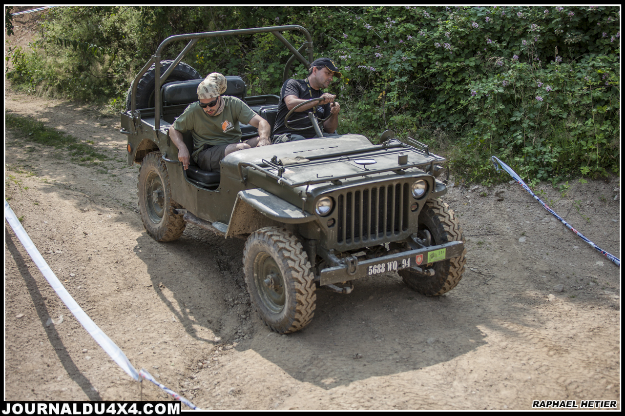 jeepers-days-2013-6205.jpg