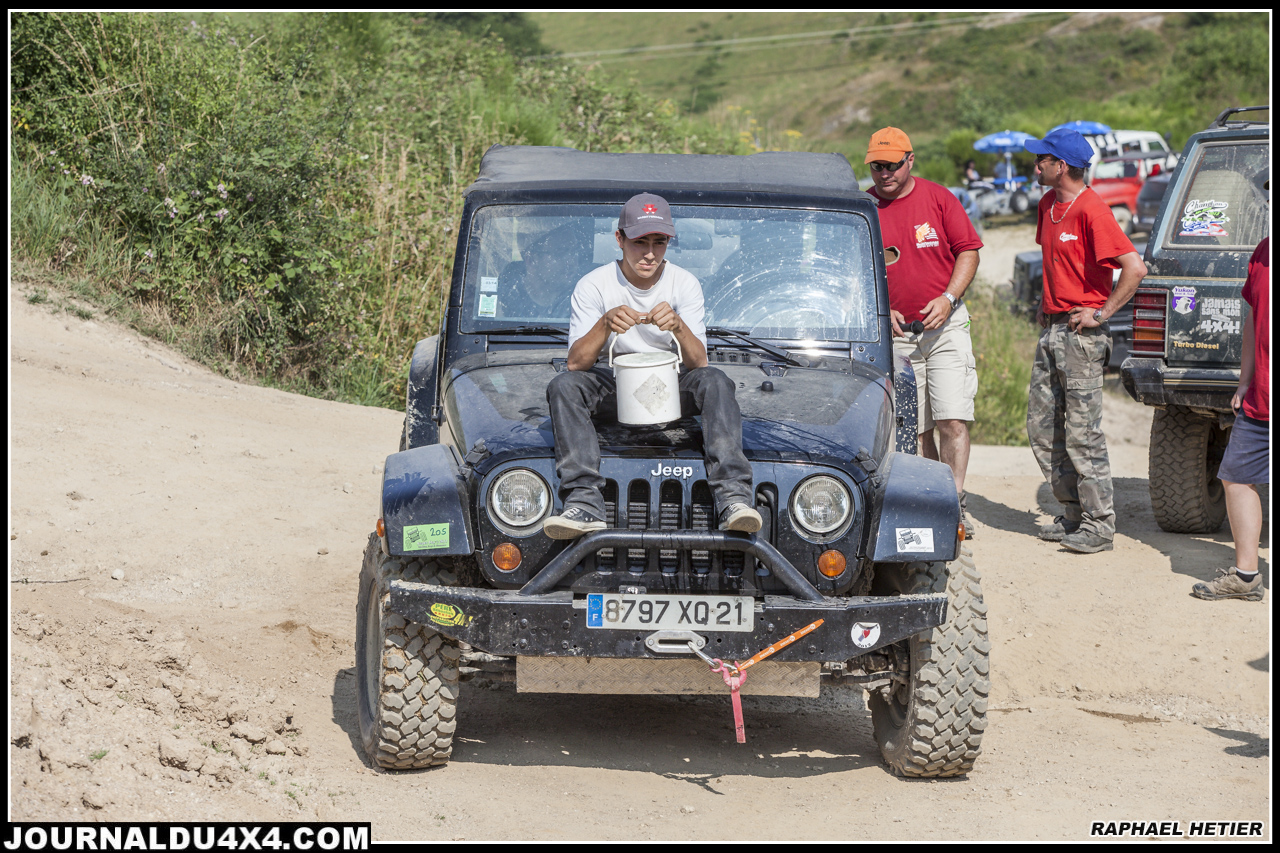 jeepers-days-2013-6232.jpg