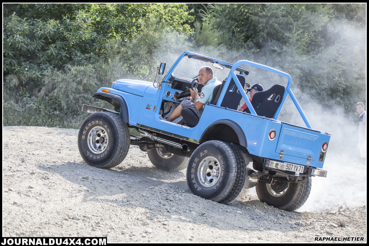 jeepers-days-2013-6247.jpg