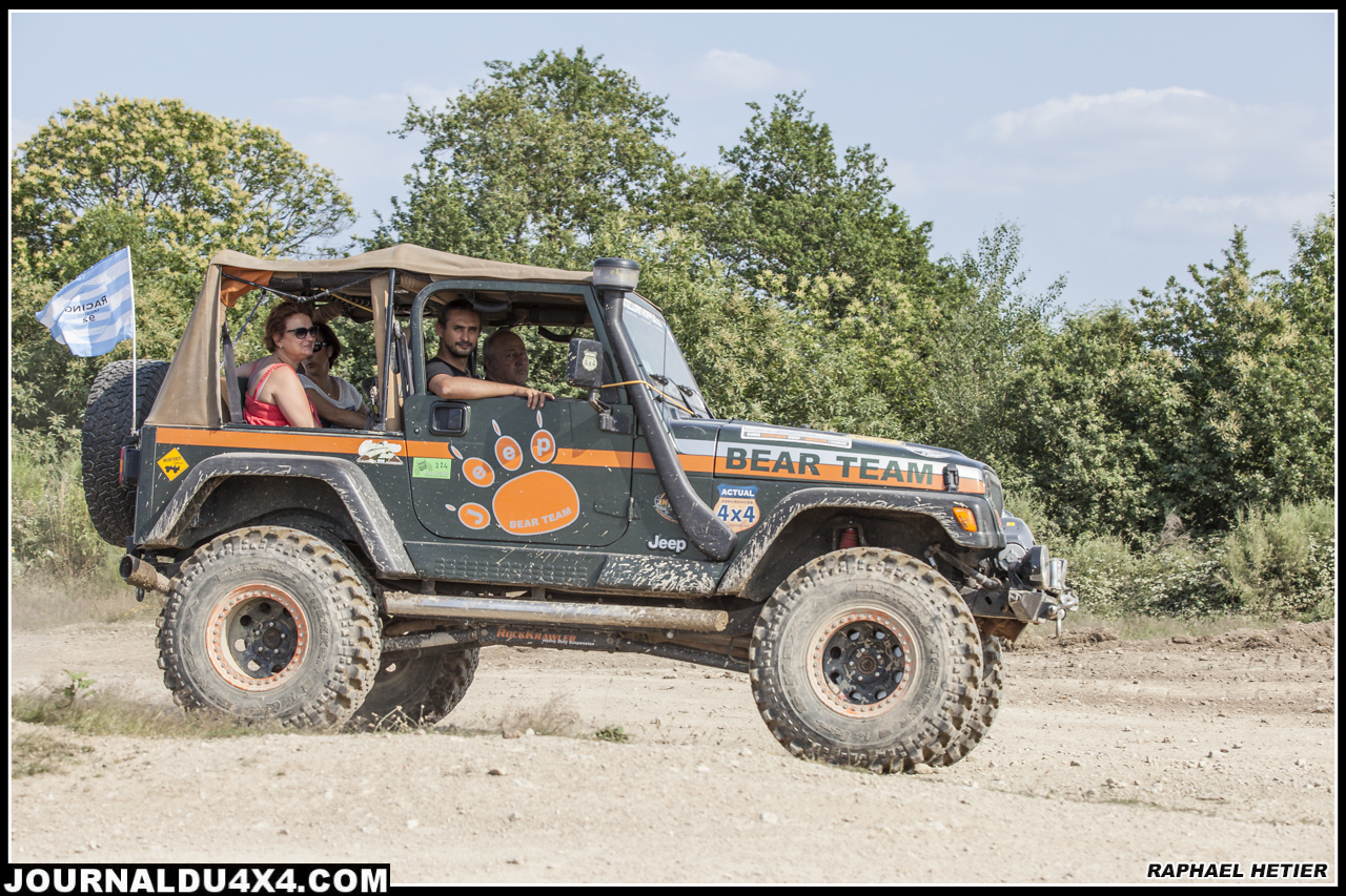 jeepers-days-2013-6259.jpg