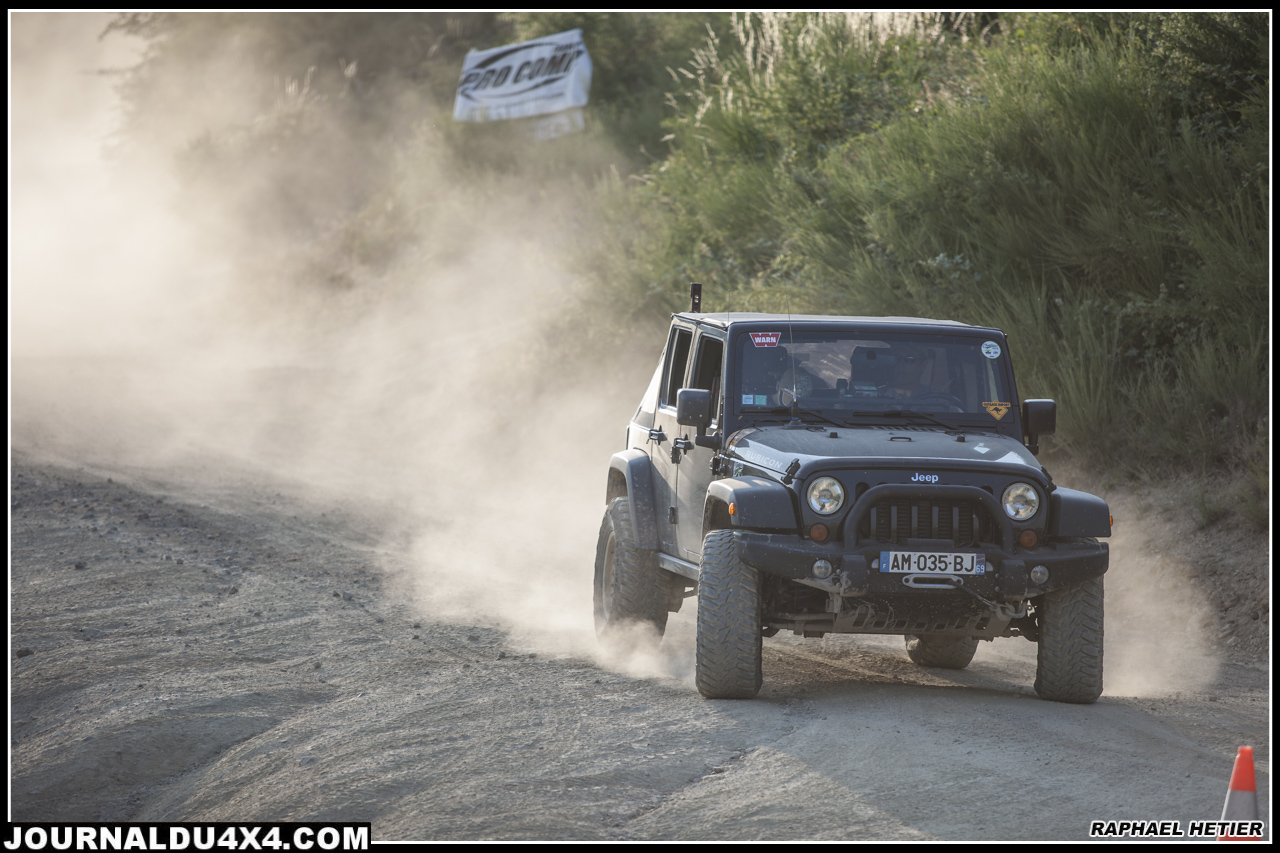 jeepers-days-2013-6282.jpg