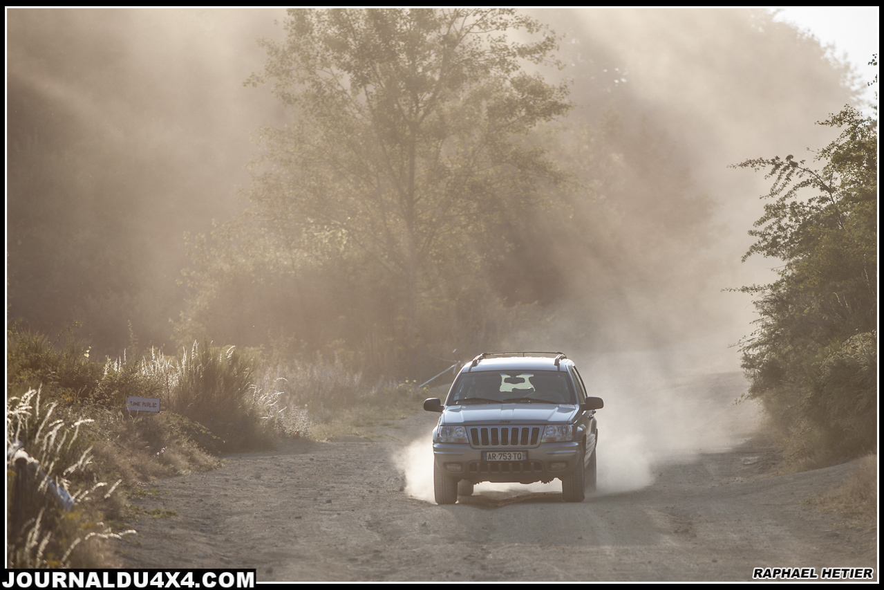 jeepers-days-2013-6289.jpg