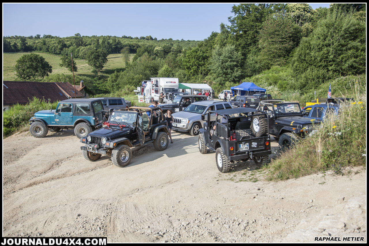 jeepers-days-2013-7425.jpg