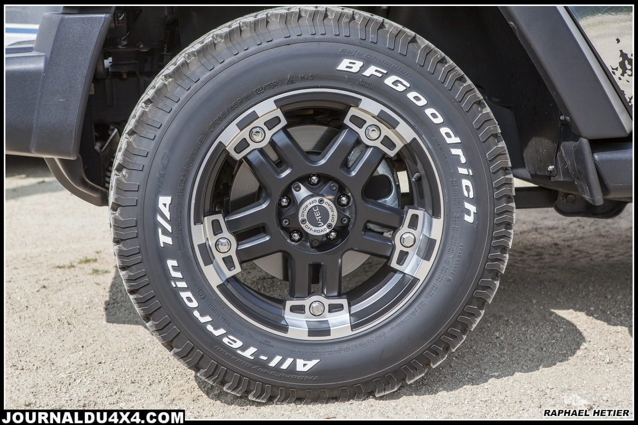 jeepers-days-2013-7495.jpg