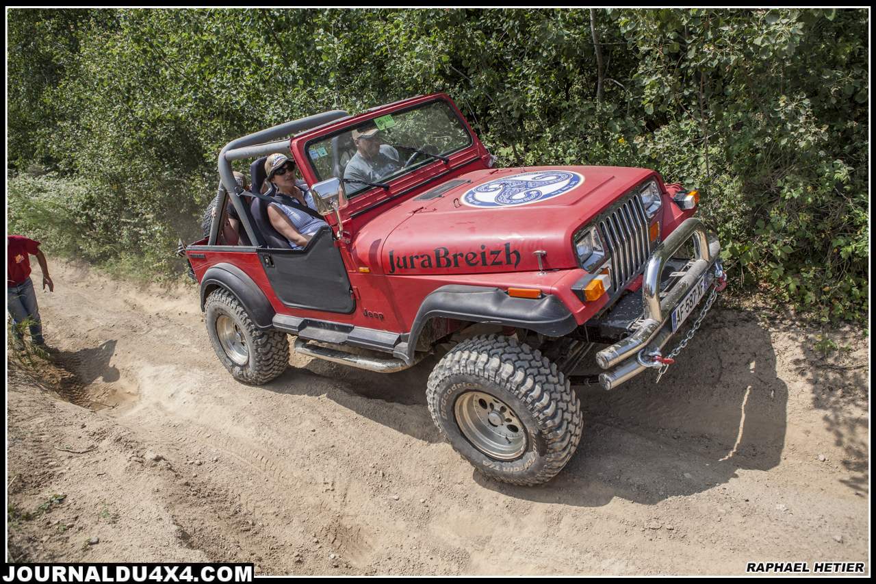 jeepers-days-2013-7508.jpg