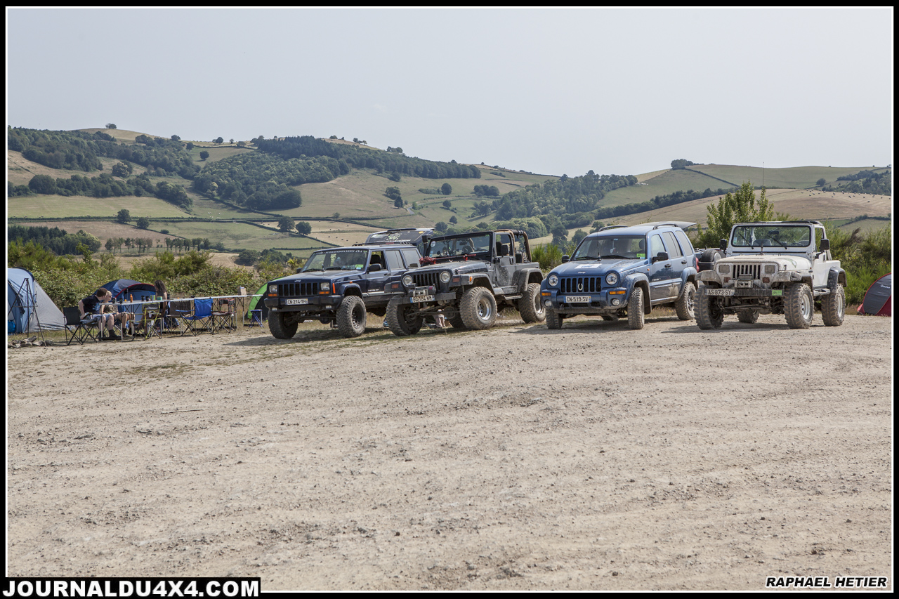 jeepers-days-2013-7509.jpg