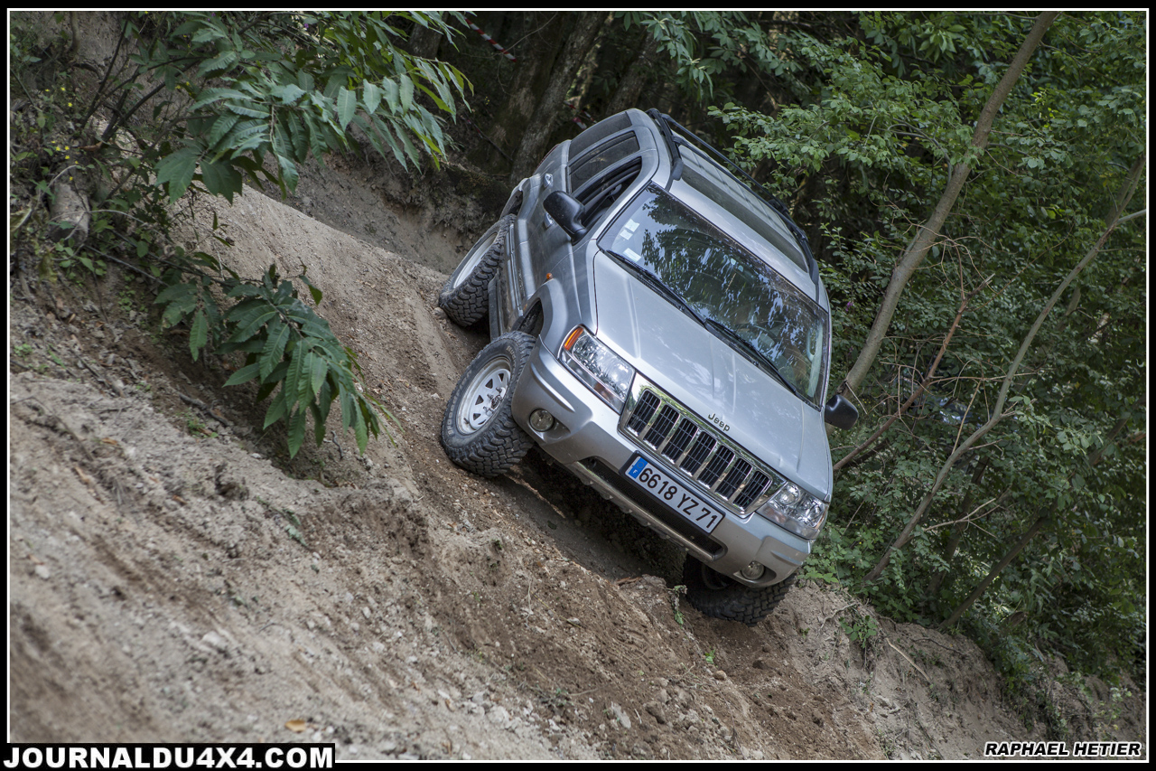 jeepers-days-2013-7514.jpg