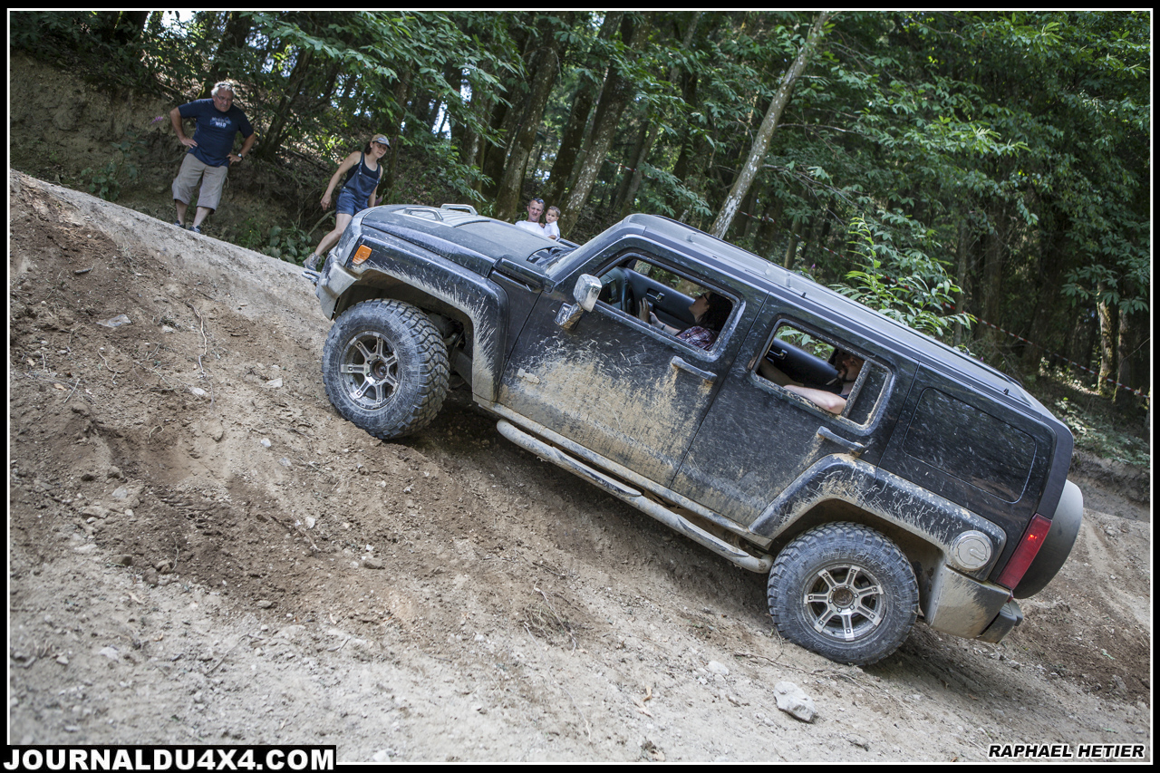 jeepers-days-2013-7523.jpg