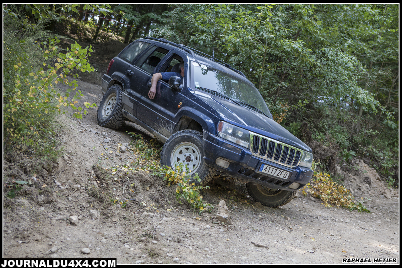 jeepers-days-2013-7526.jpg