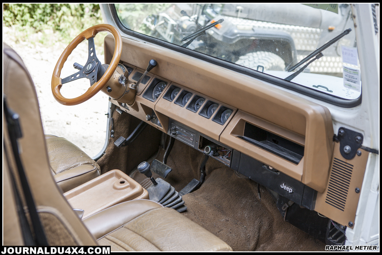 jeepers-days-2013-7534.jpg