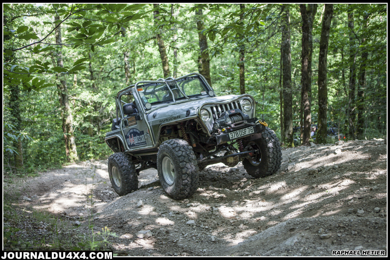 jeepers-days-2013-7535.jpg