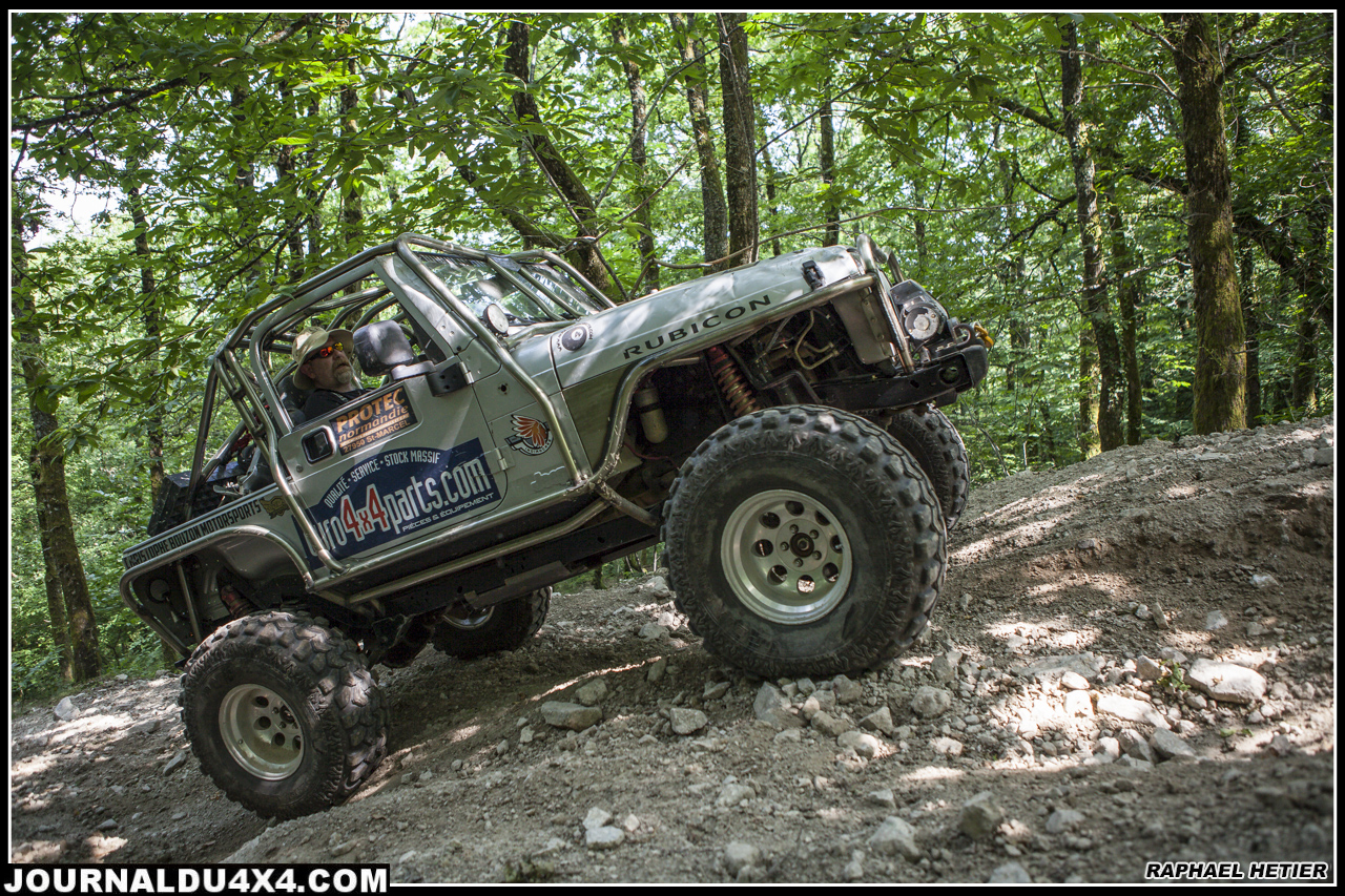 jeepers-days-2013-7536.jpg