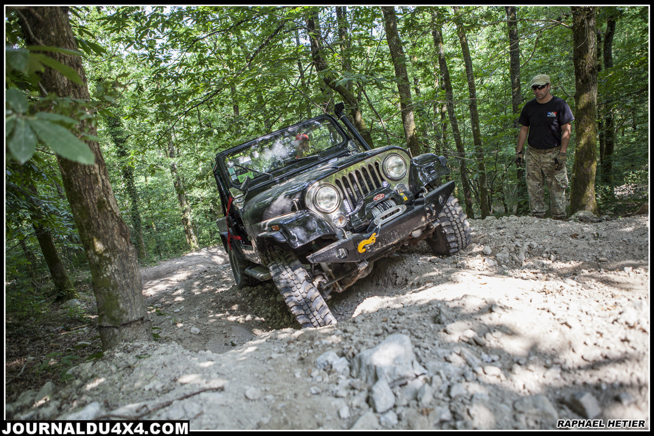 jeepers-days-2013-7538.jpg