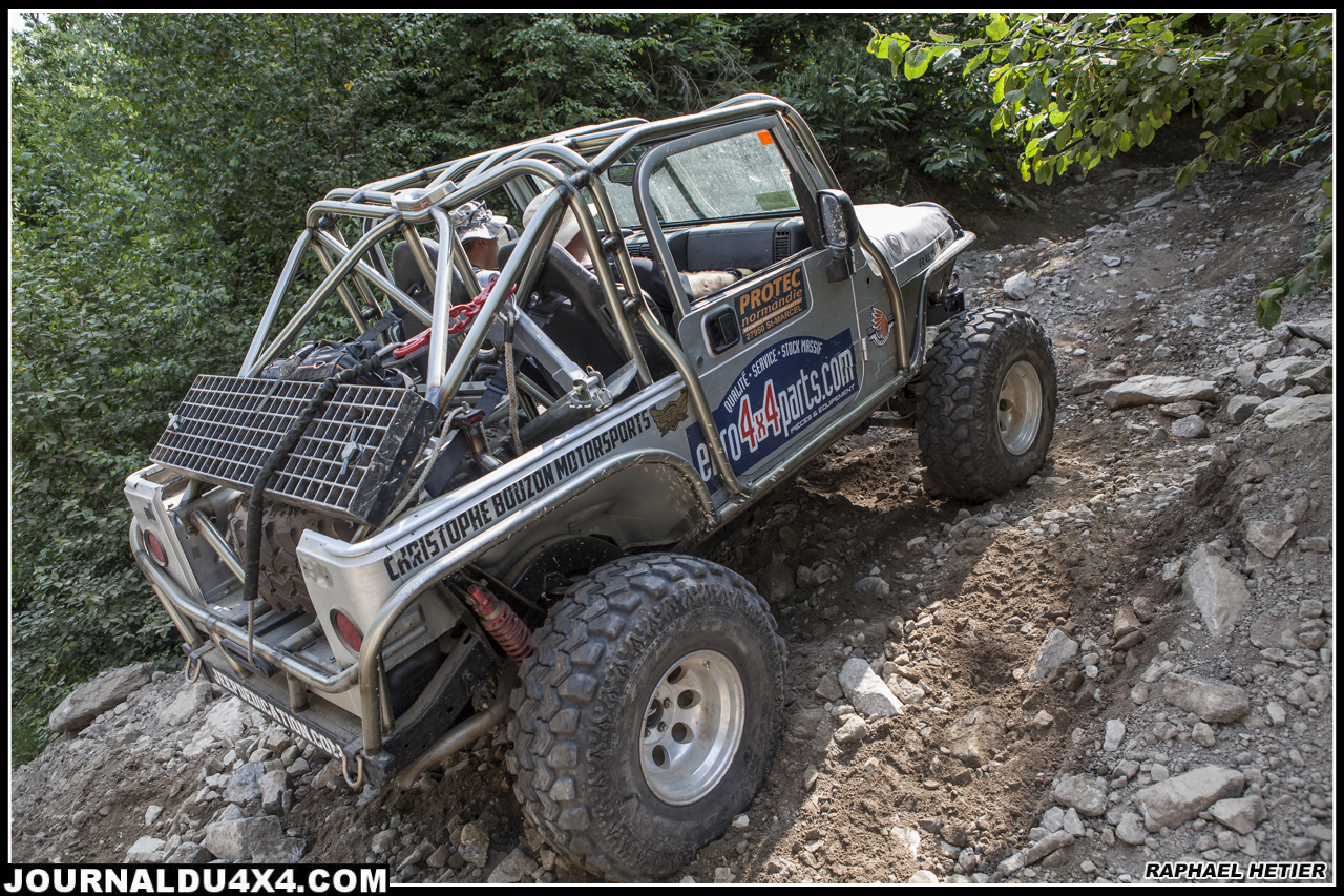 jeepers-days-2013-7550.jpg