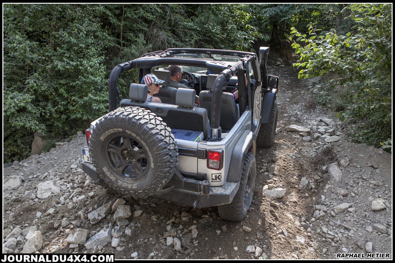 jeepers-days-2013-7553.jpg