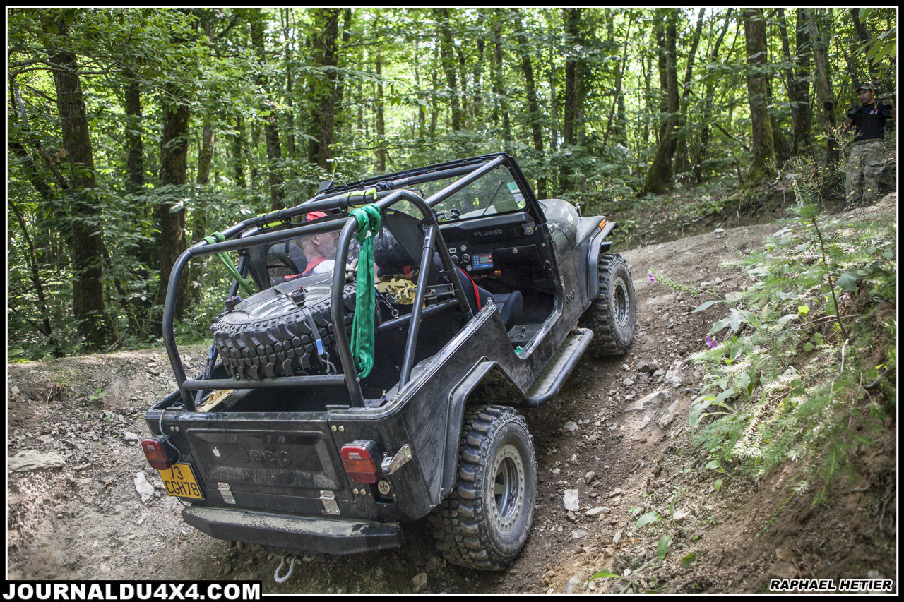 jeepers-days-2013-7559.jpg