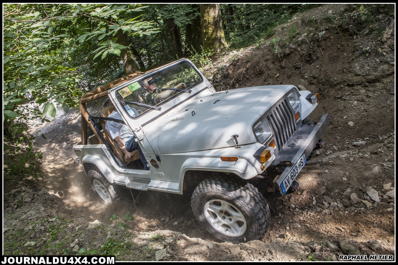 jeepers-days-2013-7567.jpg