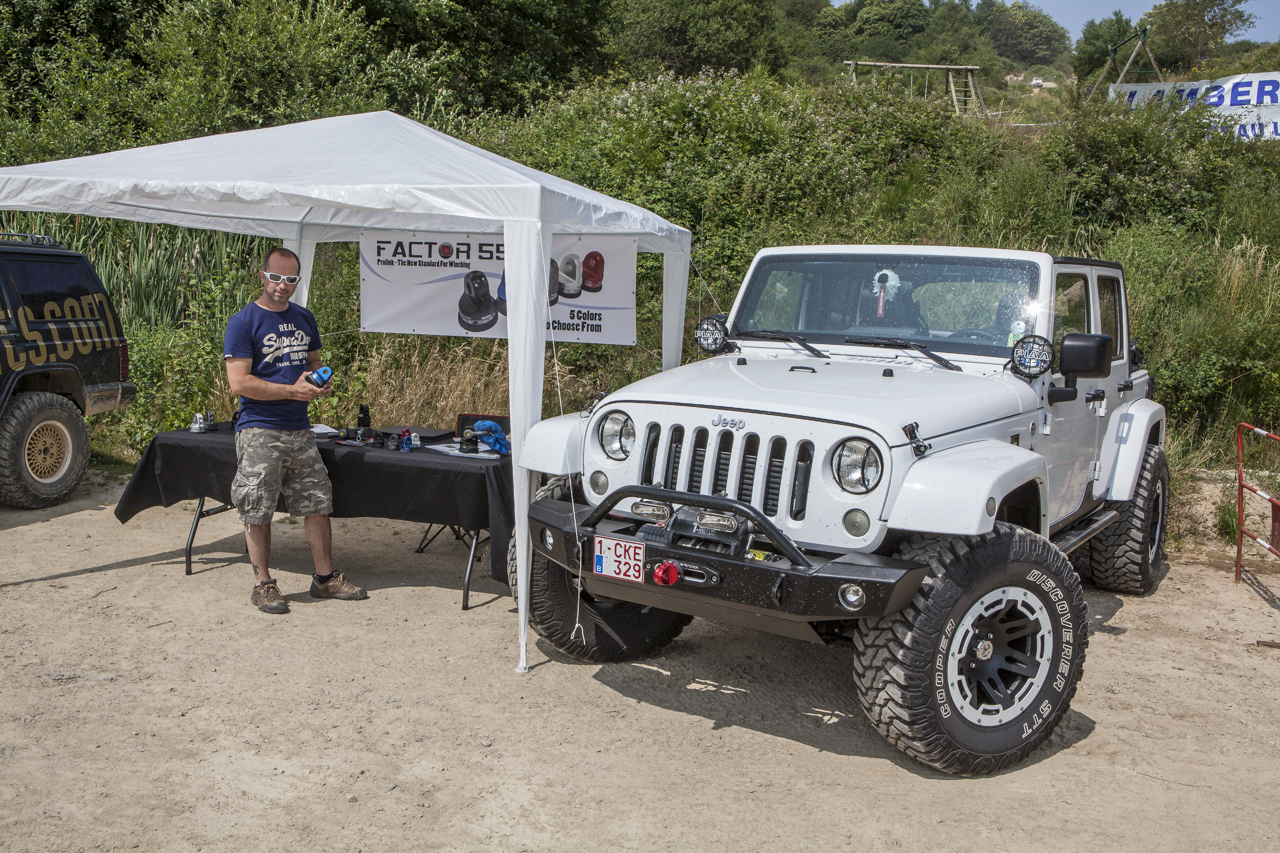 jeepers-days-2013-7579-2.jpg