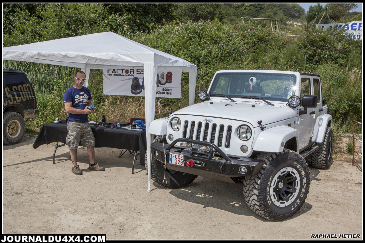 jeepers-days-2013-7579.jpg