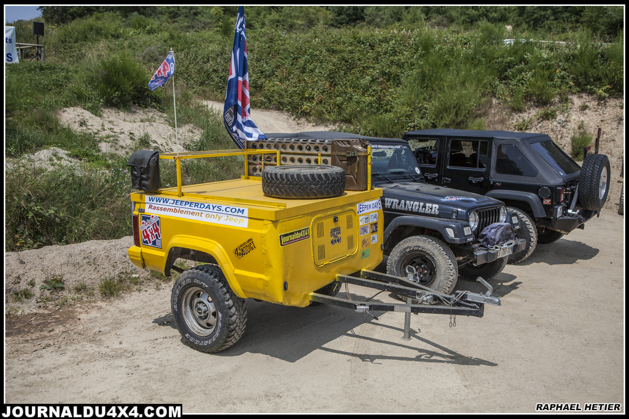 jeepers-days-2013-7664.jpg