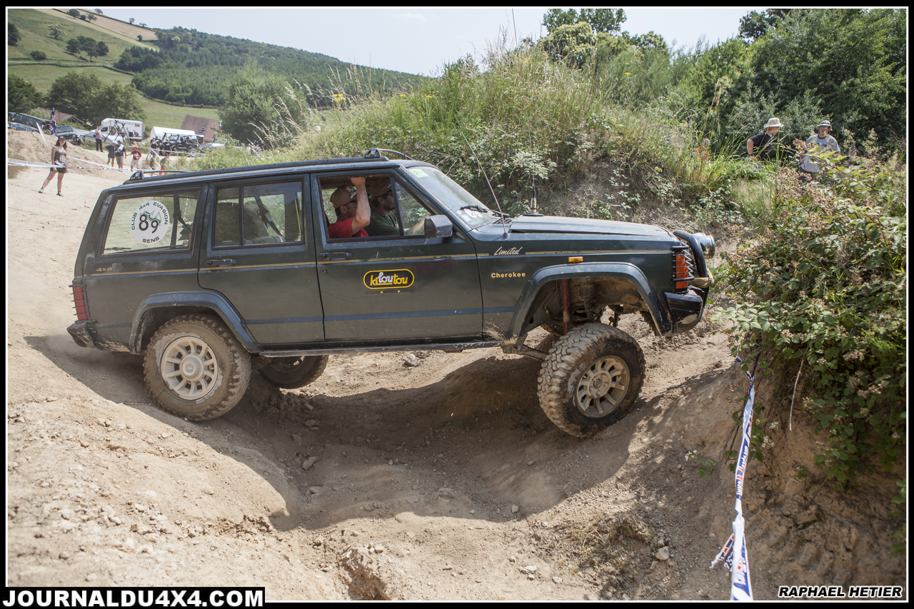 jeepers-days-2013-7671.jpg