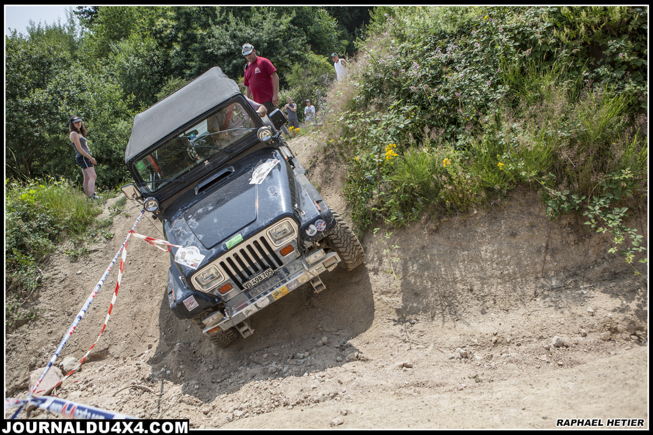 jeepers-days-2013-7674.jpg