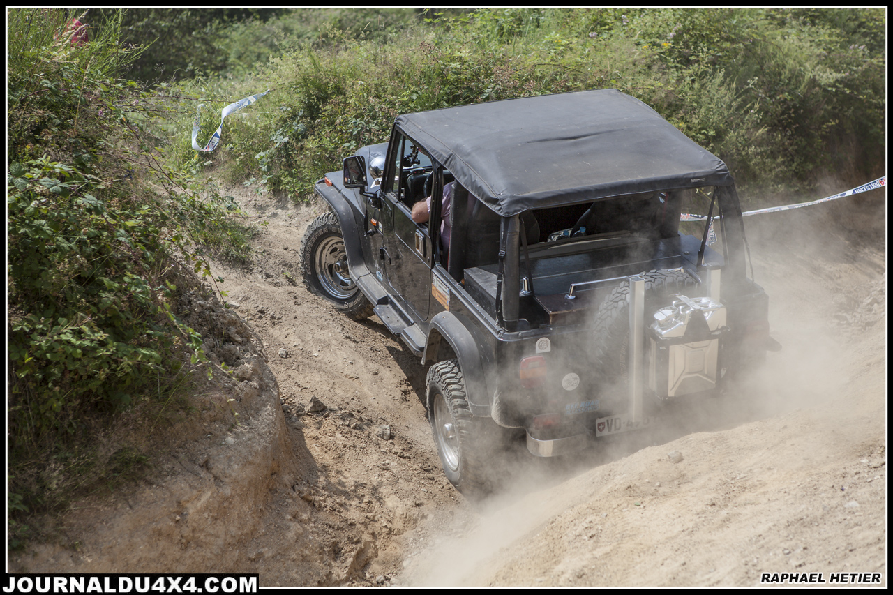 jeepers-days-2013-7678.jpg