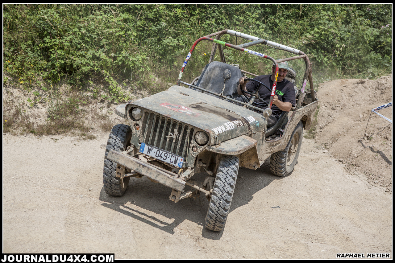 jeepers-days-2013-7681.jpg