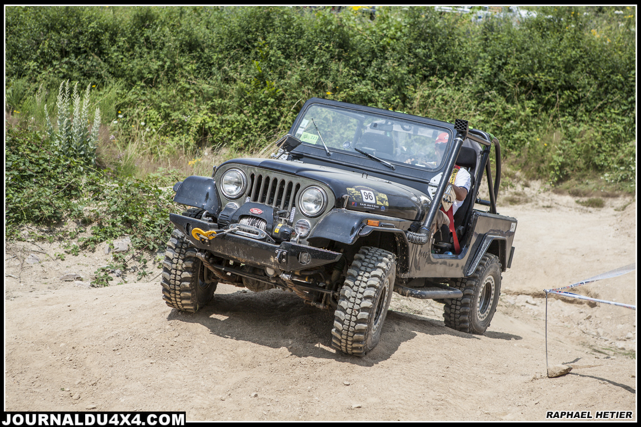 jeepers-days-2013-7695.jpg