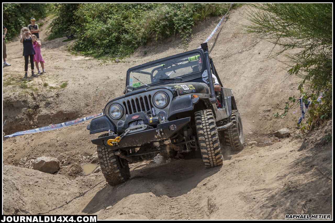 jeepers-days-2013-7697.jpg