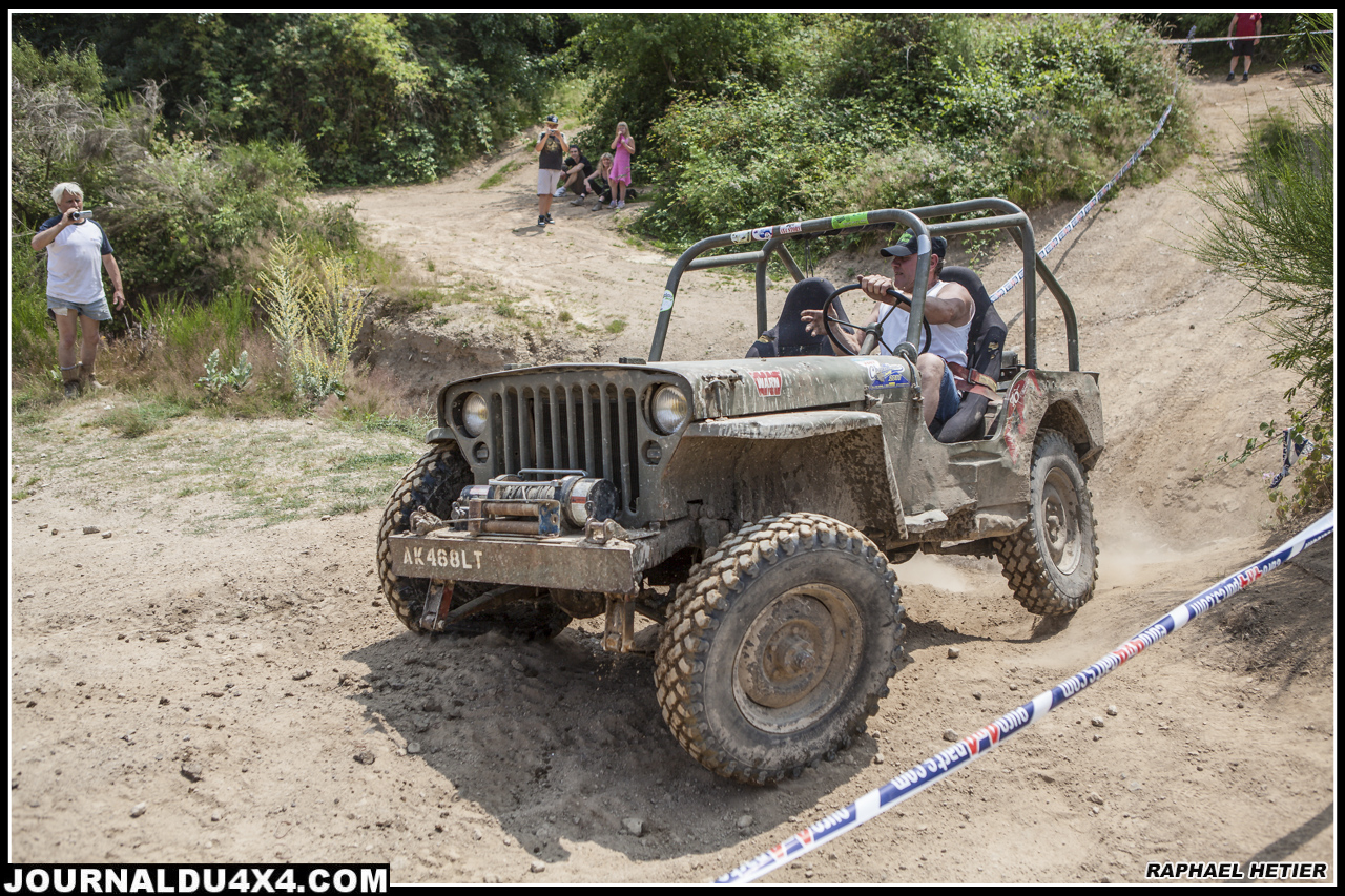 jeepers-days-2013-7706.jpg