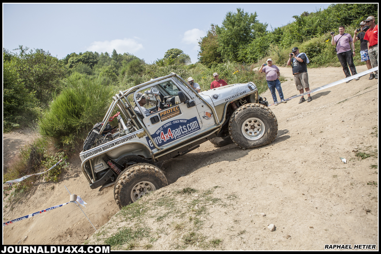 jeepers-days-2013-7724.jpg