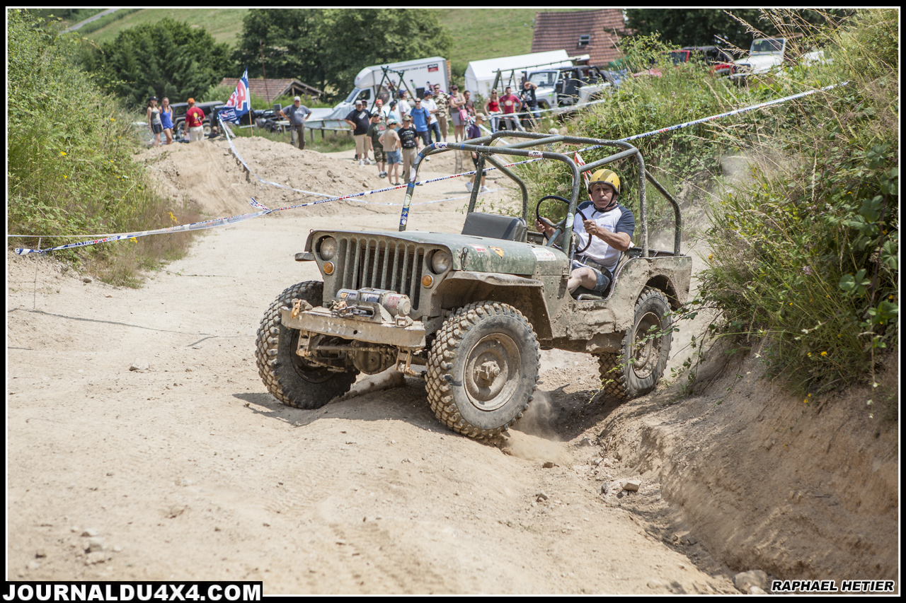 jeepers-days-2013-7730.jpg