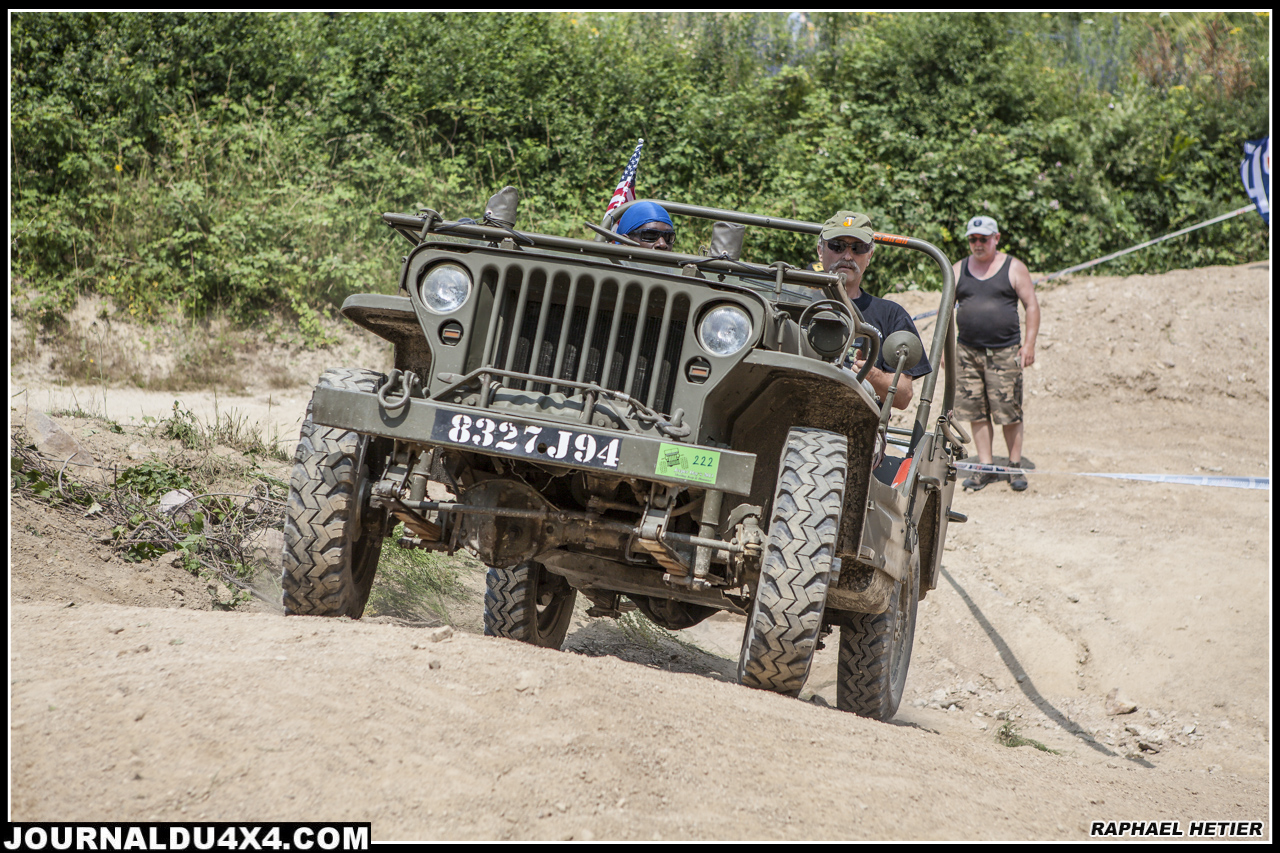 jeepers-days-2013-7737.jpg