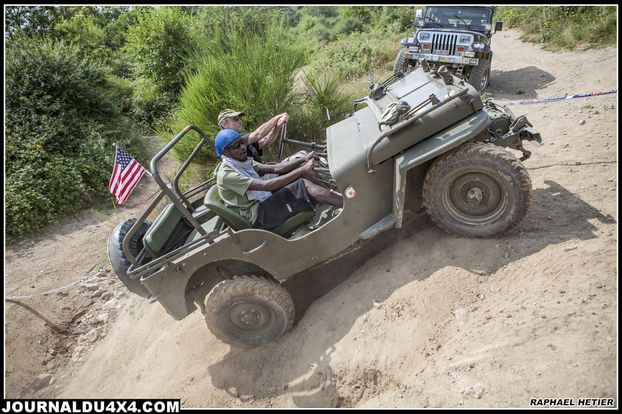 jeepers-days-2013-7744.jpg