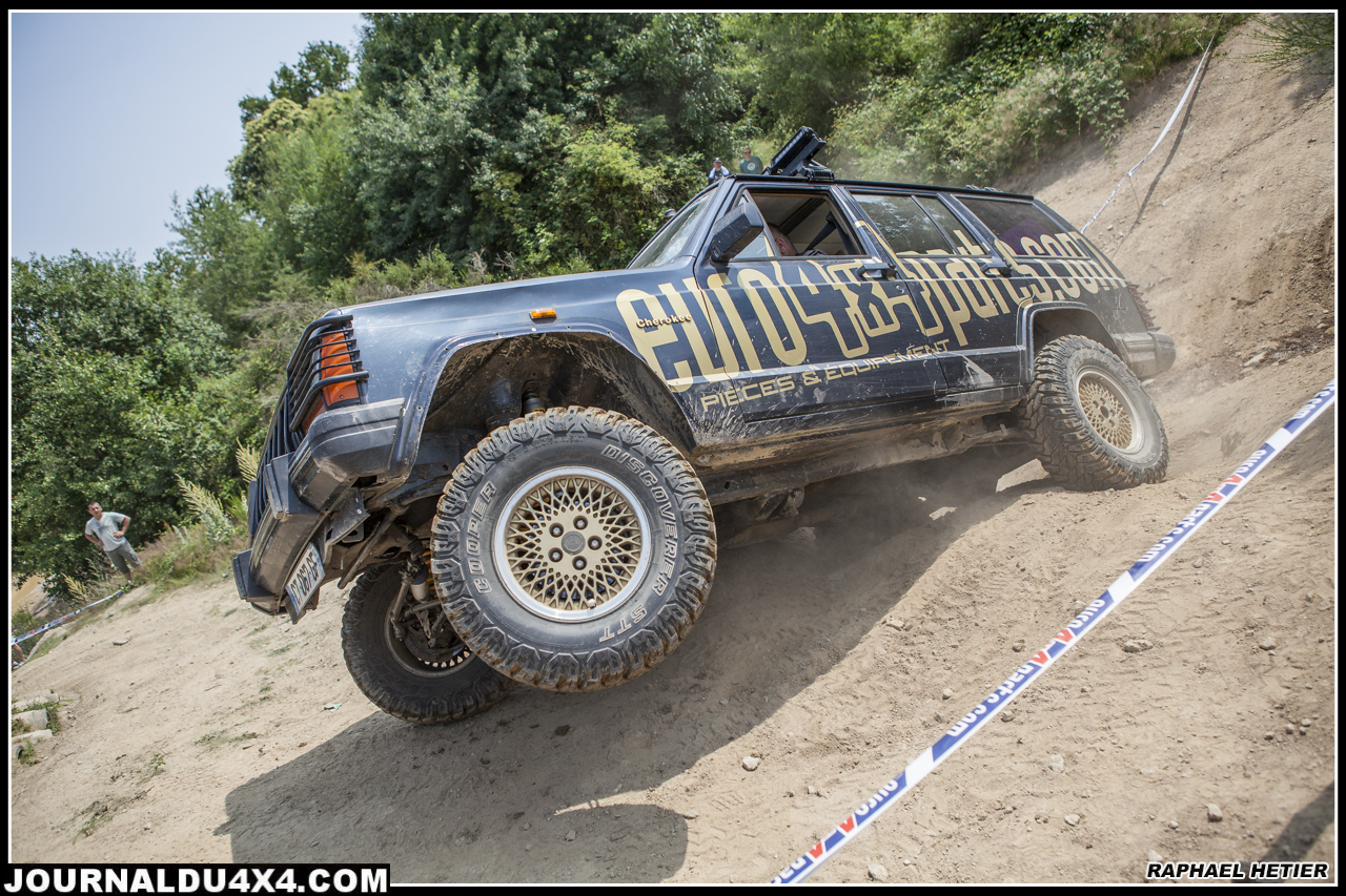 jeepers-days-2013-7766.jpg