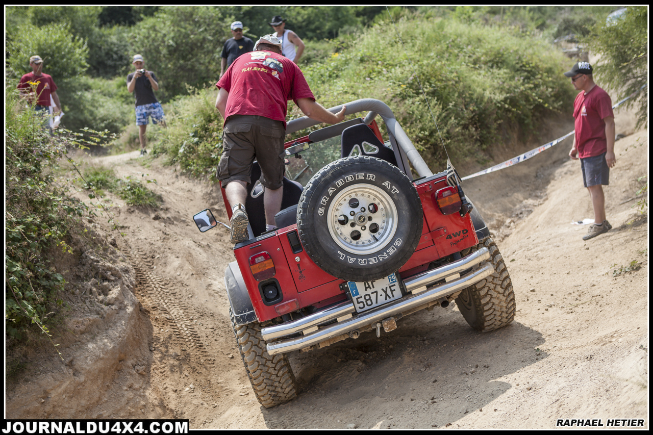jeepers-days-2013-7772.jpg