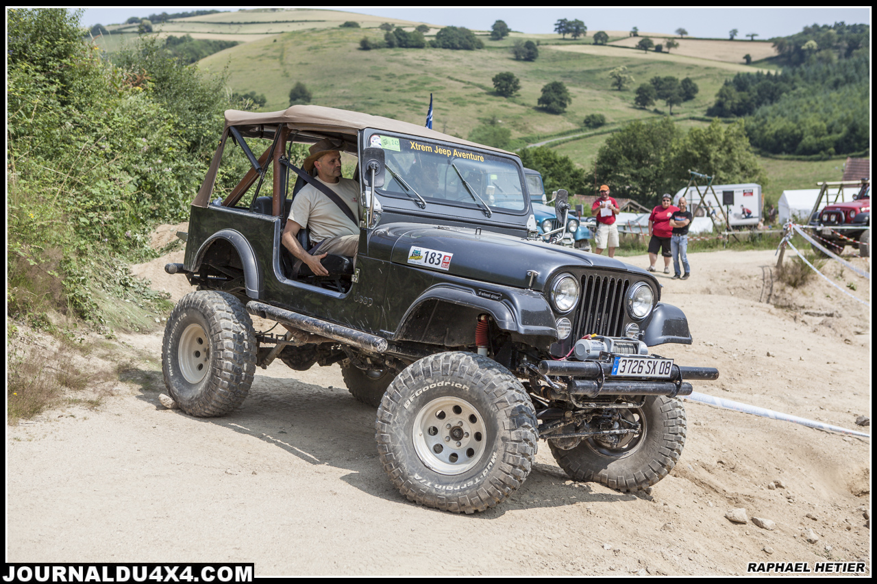jeepers-days-2013-7775.jpg
