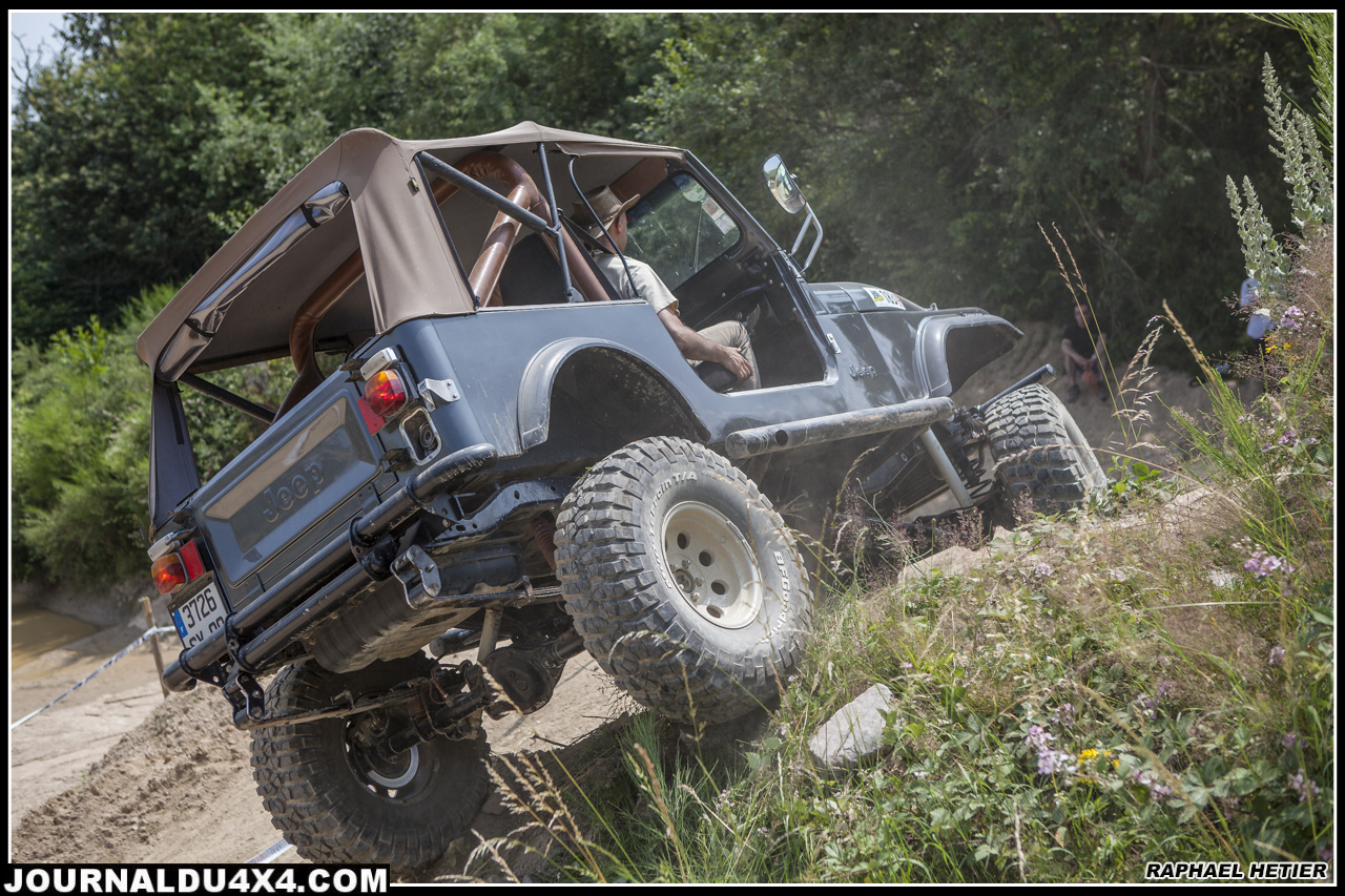 jeepers-days-2013-7778.jpg