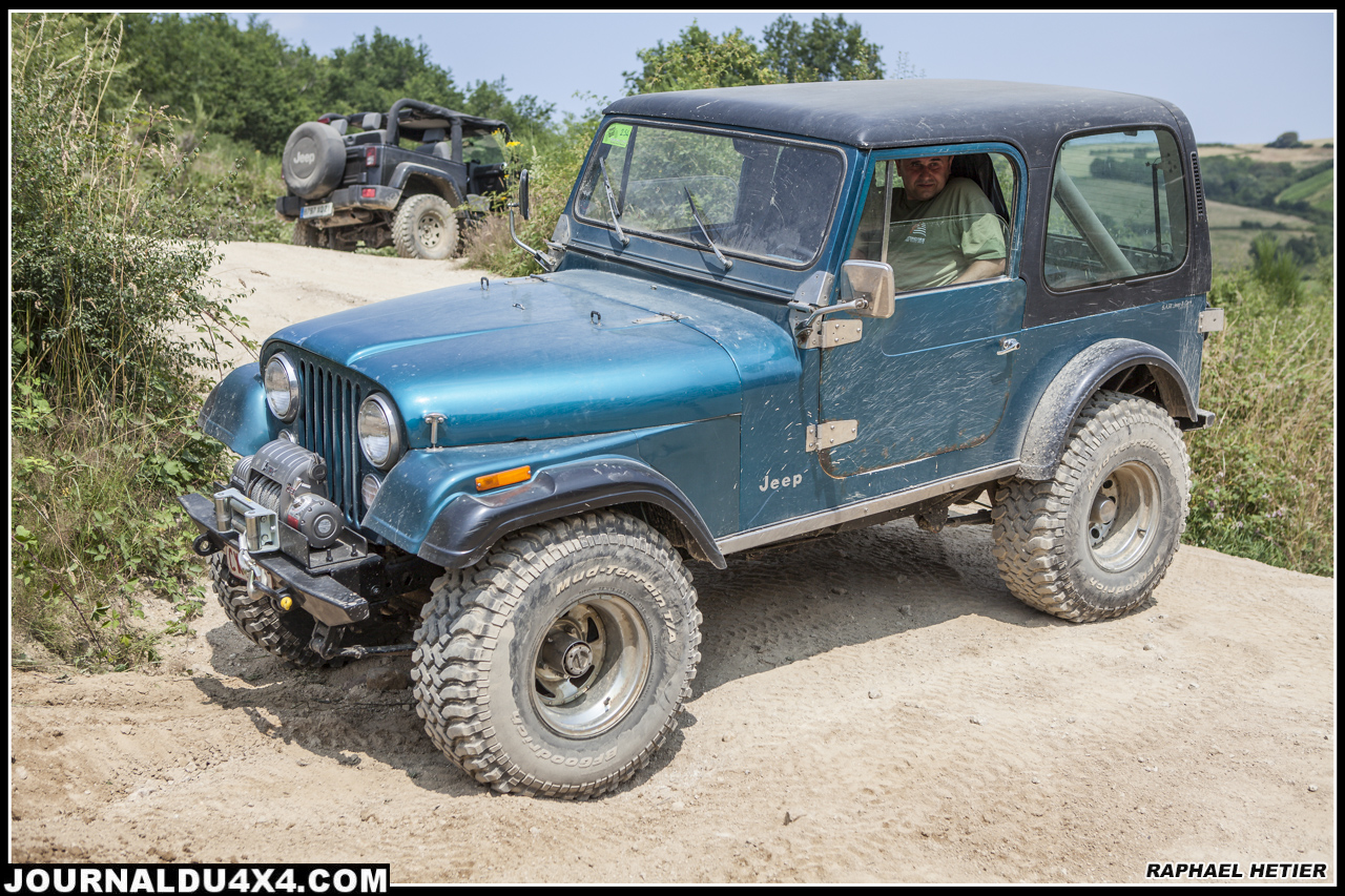 jeepers-days-2013-7779.jpg