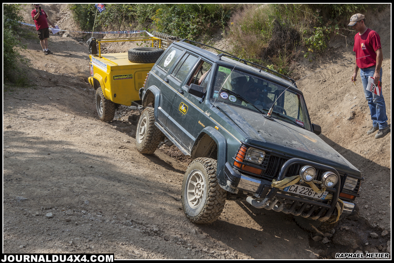 jeepers-days-2013-7790.jpg