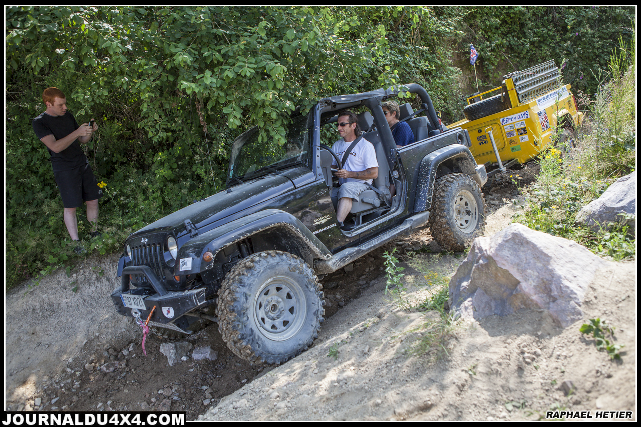 jeepers-days-2013-7795.jpg