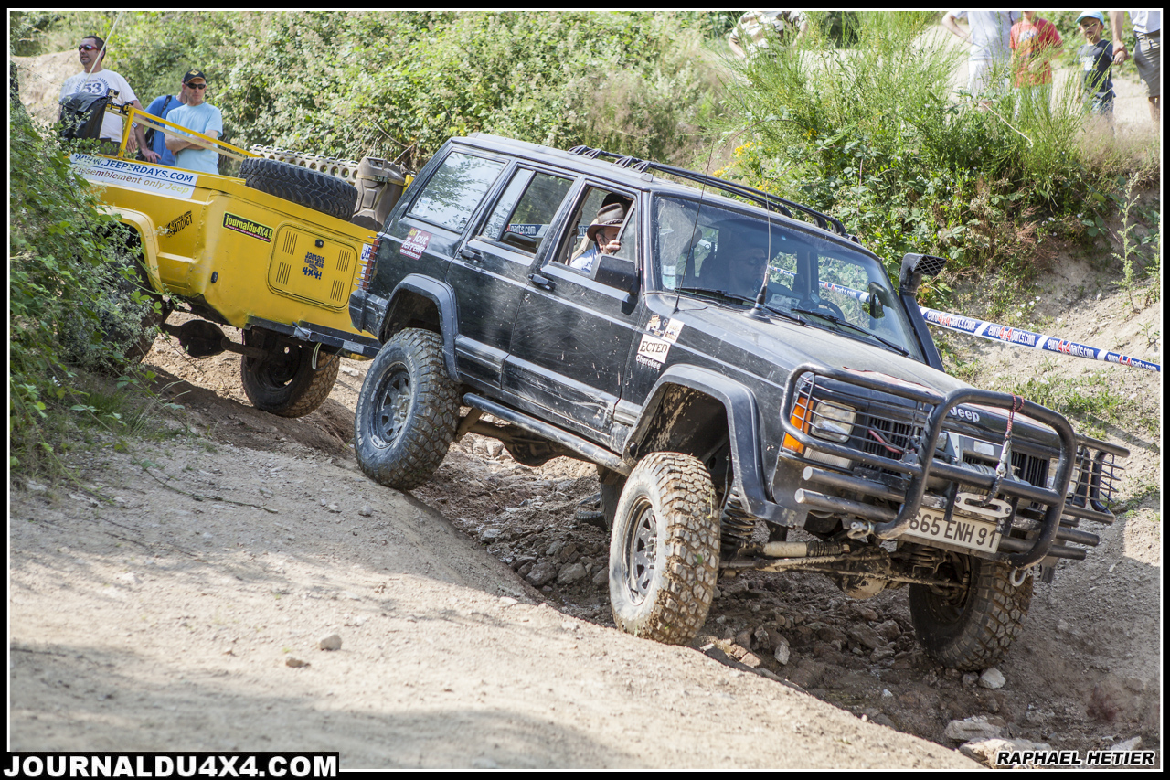 jeepers-days-2013-7806.jpg