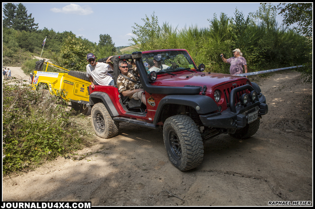 jeepers-days-2013-7813.jpg