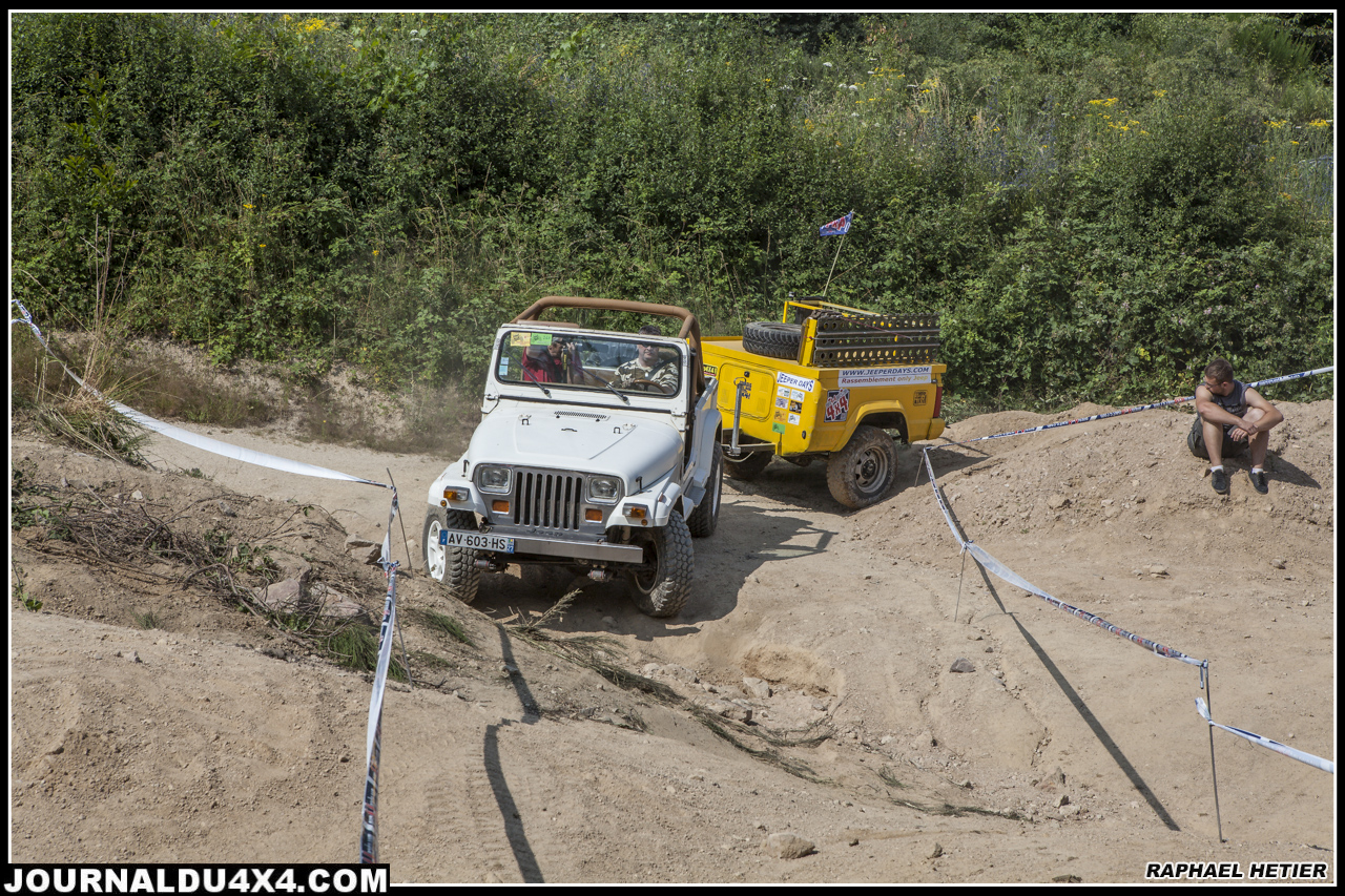 jeepers-days-2013-7822.jpg